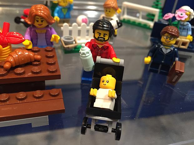 follow-the-colours-lego-inclusivo-fun-in-the-park-04