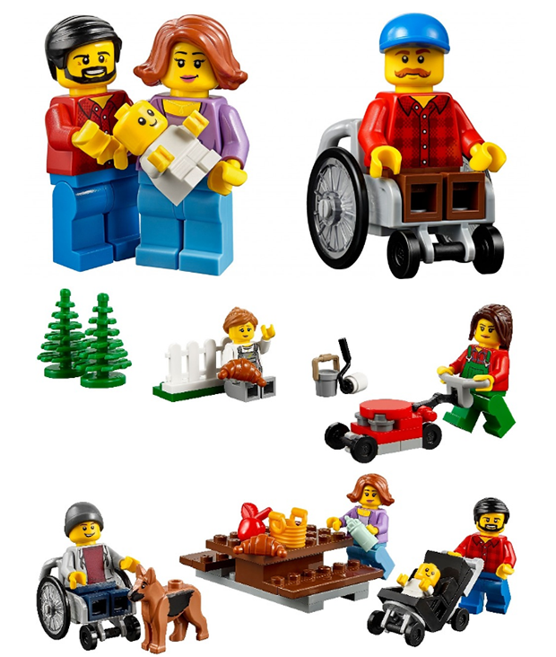follow-the-colours-lego-inclusivo-fun-in-the-park-09