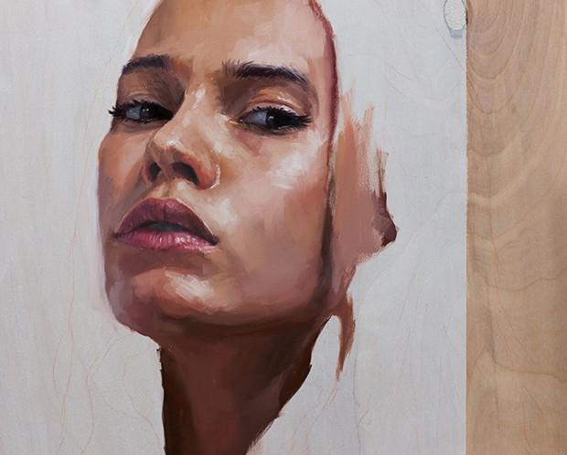 follow-the-colours-pinturas-realistas-SeanYoro-04