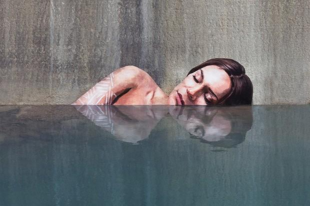 follow-the-colours-pinturas-realistas-SeanYoro-06