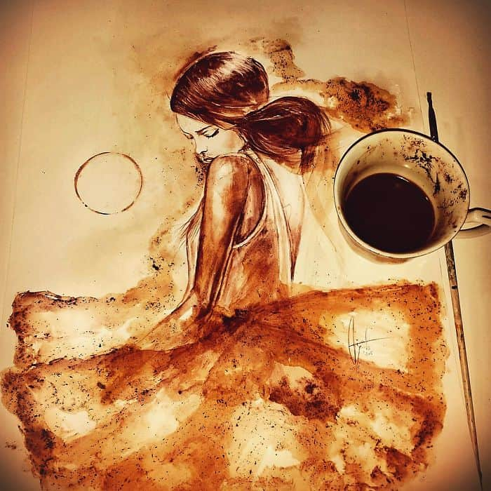 i-use-coffee-leftovers-to-paint-2__700