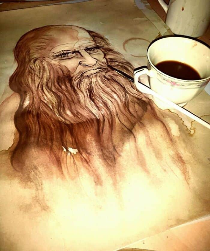 i-use-coffee-leftovers-to-paint-3__700