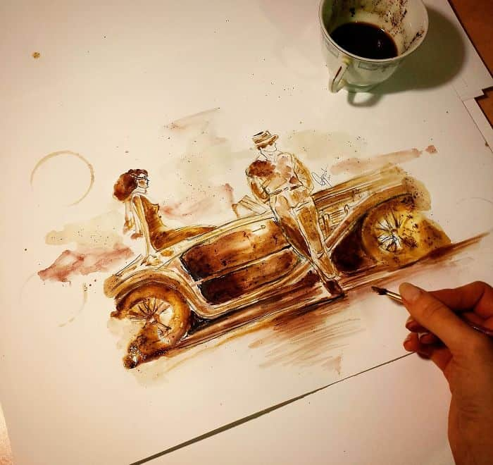 i-use-coffee-leftovers-to-paint-4__700
