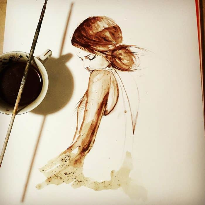 i-use-coffee-leftovers-to-paint__700