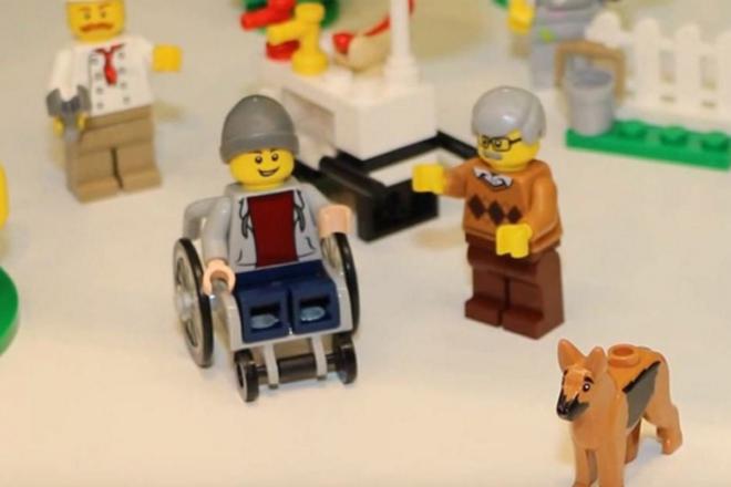 lego cadeira rodas 2