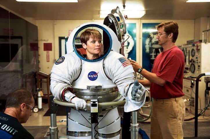 mcclain-spacesuit-w724