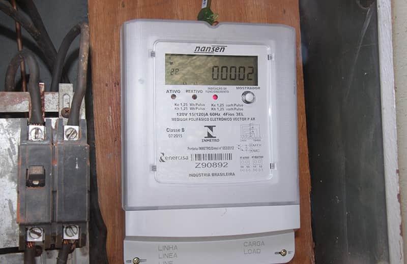 sistemaenergia2