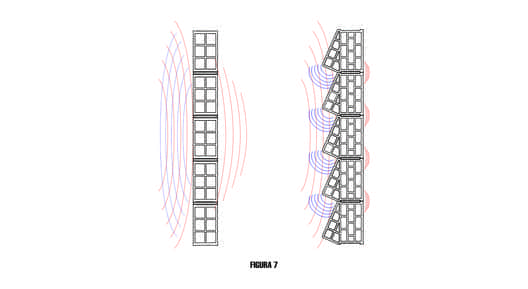 tijolo-refresca-casa-2