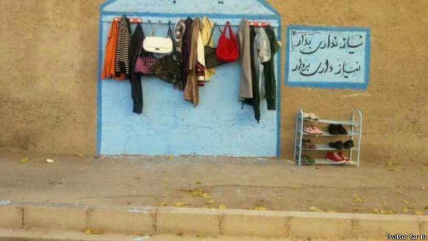 151220085839_iran_wall_of_kindness_624x351_twitterfarin