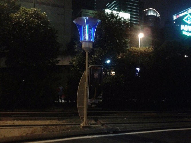 3055951-slide-s-2-these-malaysian-streetlights-kill