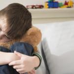 Cientistas encontram possível caminho para a cura definitiva do autismo 5