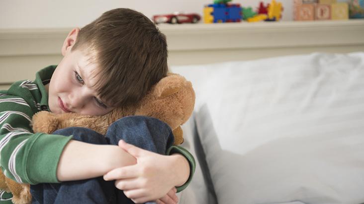 Cientistas encontram possível caminho para a cura definitiva do autismo 1