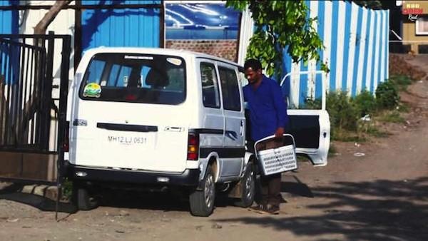 INDIA_PALU_AMBULANCIA_1-600x338