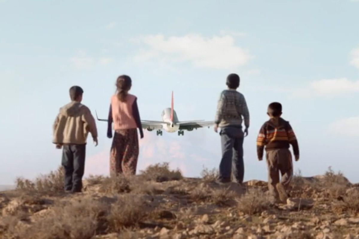 TurkishAirlines_Dreams14