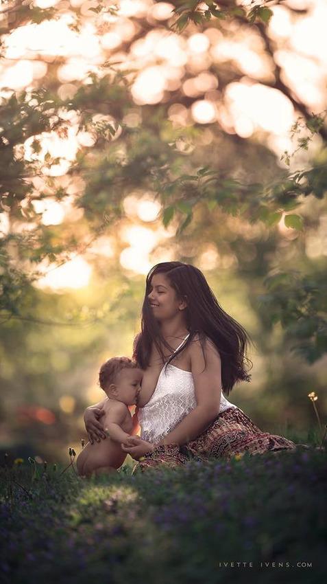 breastfeeding-goddesses-3