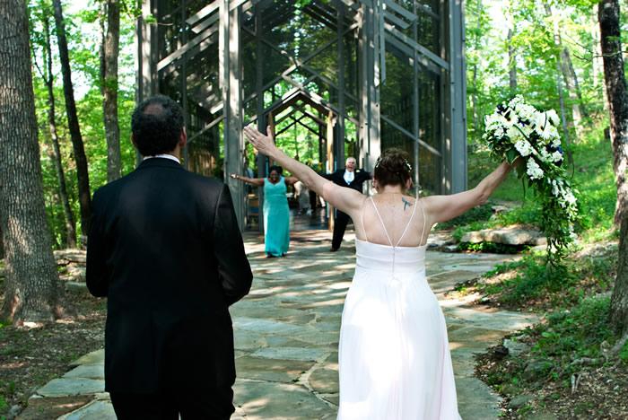 casamento_!