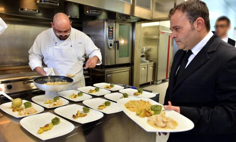 chef-Ivan-Manzo-e-maitre-Massimo-Sestito