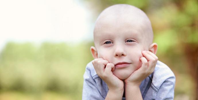 Experimento inédito melhora sintomas em pacientes com leucemia 1