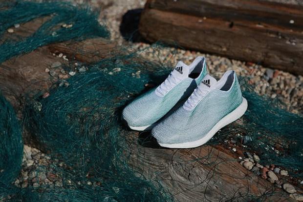 follow-the-colours-adidas-tenis-materias-reciclados-plastico-oceano-Primeknit-0