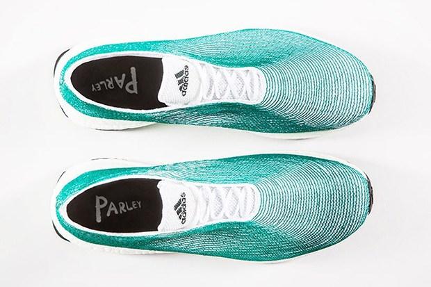 follow-the-colours-adidas-tenis-materias-reciclados-plastico-oceano-Primeknit-05 (1)