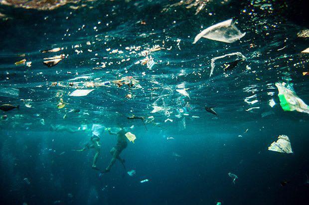 follow-the-colours-adidas-tenis-materias-reciclados-plastico-oceano-Primeknit-06