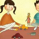 Histórico: criança é autorizada pela Justiça brasileira a trocar de nome e gênero 5
