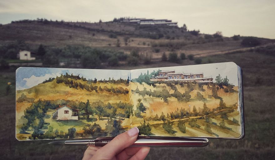 i-draw-places-that-i-visit-in-my-sketchbook-12__880