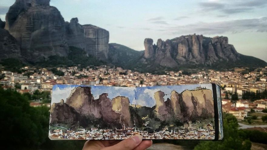i-draw-places-that-i-visit-in-my-sketchbook-4__880