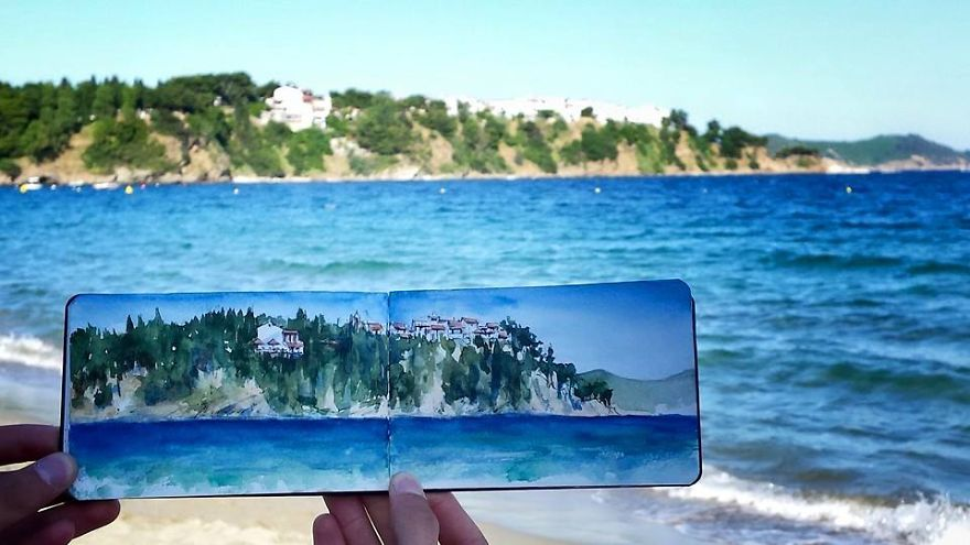 i-draw-places-that-i-visit-in-my-sketchbook-5__880