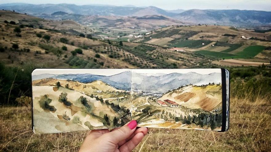 i-draw-places-that-i-visit-in-my-sketchbook-6__880