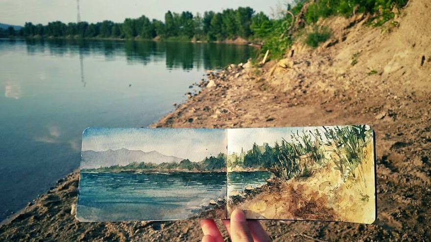 i-draw-places-that-i-visit-in-my-sketchbook-9__880