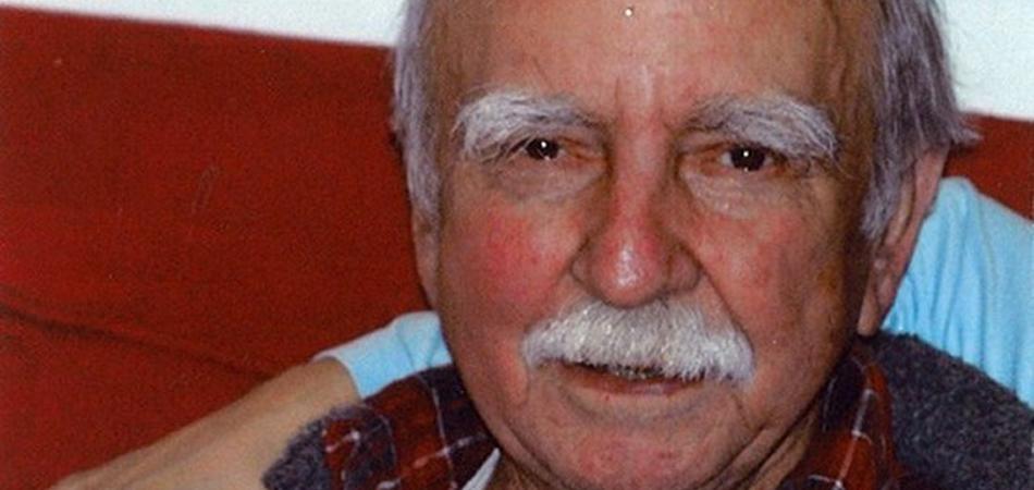 Zelador de 92 anos deixa herança de US$ 8,3 milhões para hospital e biblioteca nos EUA 1