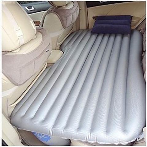 mattress2-479x479
