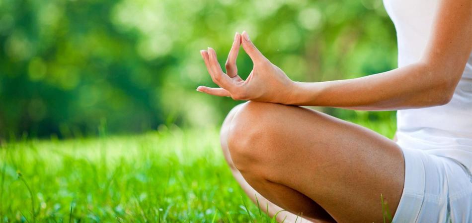 Meditação e Artes Marciais 5