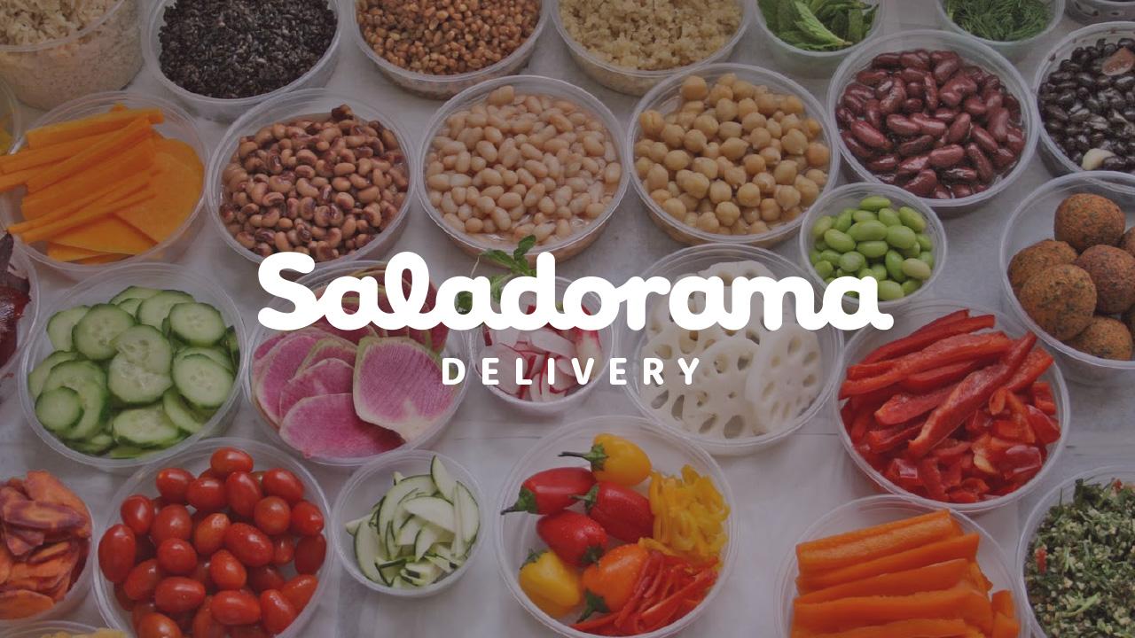 saladorama_01