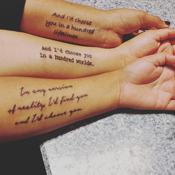 sister-tattoo-56__605
