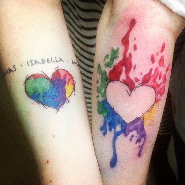 sister-tattoo-ideas-482__605