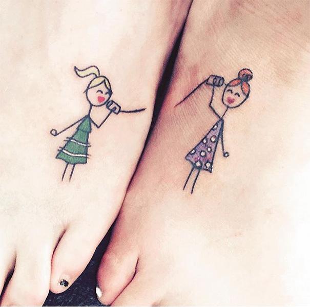sister-tattoo-ideas-48__605