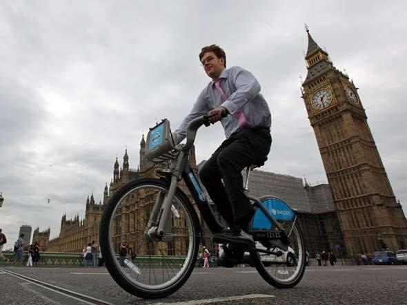 size_590_bike-london