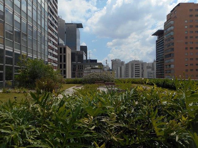 telhado-verde-para-leed-e-aqua-com-floresta-skygarden