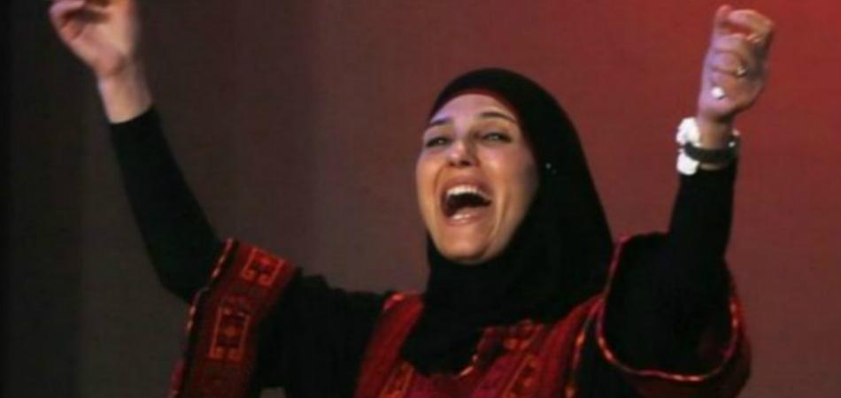Prêmio de melhor professora do mundo vai para ex-refugiada; teve brasileiro na lista também 1