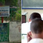 """Recadinho aos pais sobre """"Dia da Família"""" de escola municipal de SP viraliza na internet 6"""