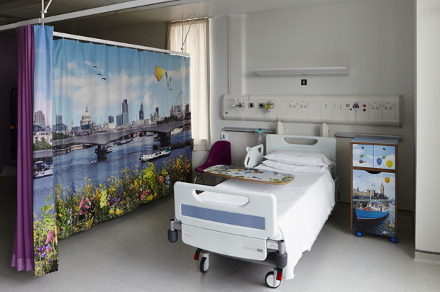 artists-mural-design-royal-london-children-hospital-vital-arts-18-e1457566983645