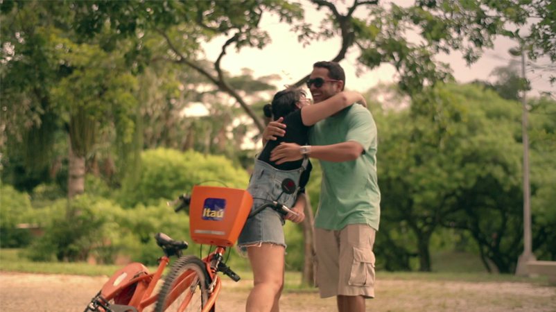 Ação ensinará adultos e crianças a andarem de bike no Rio, neste sábado (5) 2