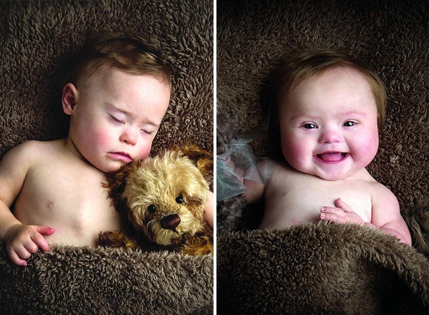 calendario-benefico-bebes-sindrome-down-3
