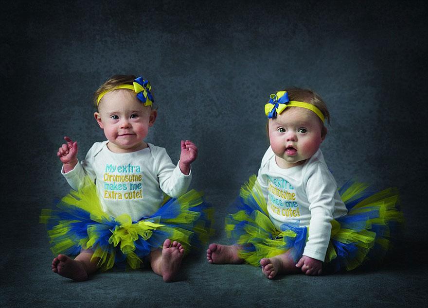 calendario-benefico-bebes-sindrome-down-7