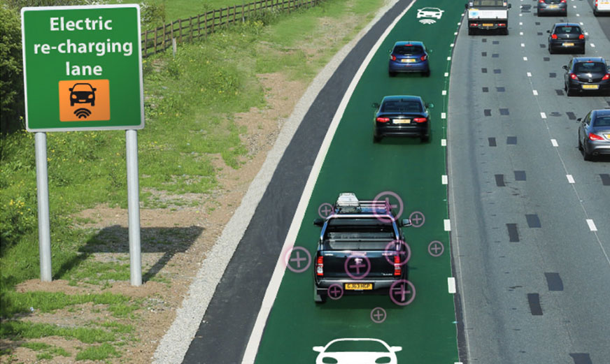 carreteras-recargar-coches-electricos-highways-england-2