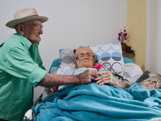 casal-completa-80-anos-em-piracicaba