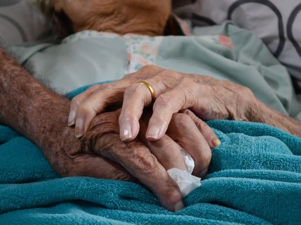 casal-completa-80-anos-em-piracicaba_1