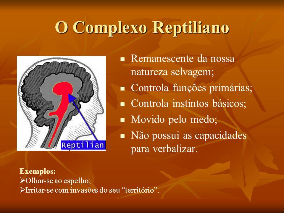 complexo_repitiliano